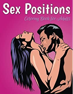 Encyclopedia of sexual position