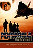 Pensacola: Wings of Gold ? The Complete First Season (5 DVD Set)