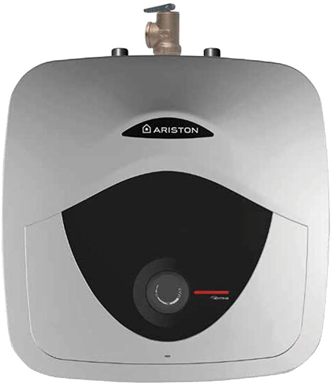 Ariston 3100318/calentador de agua el/éctrico 15/litros