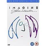 Lennon, John - Imagine