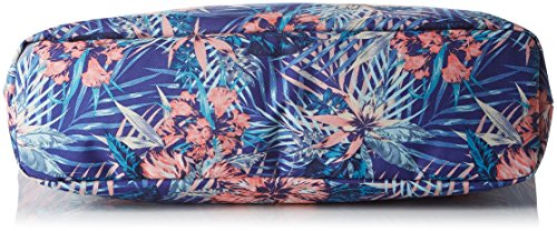 Roxy Printed Roxy Tropical Printed rrzqwx0d