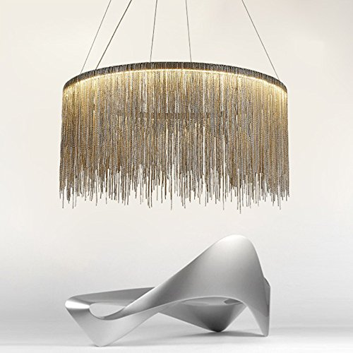 Pendant Light Suspension Wire in Florida - 6