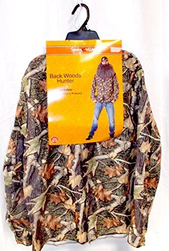 back-woods-hunter-adult-costume-shirt-40-42-nip