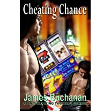 Cheating Chance (Taking the Odds Book 1)