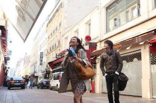 Japanese Movie - Atarashii Kutsu Wo Kawanakucha (I Have To Buy New Shoes) [Japan DVD] KIBF-1167