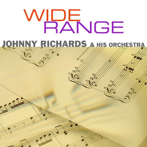 (Wide Range)