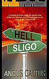 To Hell or Sligo