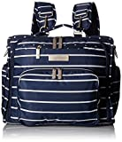 Ju-Ju-Be Coastal Collection B.F.F. Convertible Diaper Bag, Nantucket