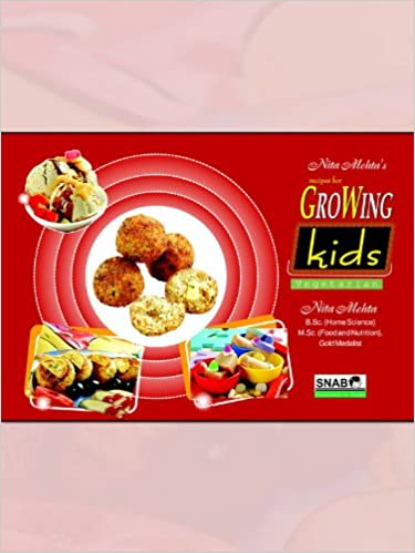 Baby food free ebooks library download online for free recipes for growing kids vegetarian pdf forumfinder Image collections