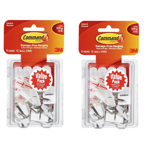 command-wire-hooks-18-pieces-indoor-white-holds-5-lbs
