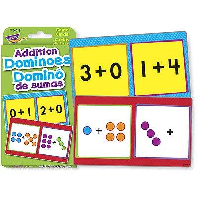 add-dominoes-domino-de-sumas