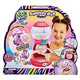 Pikmi Pops Bubble Drops Squeeze Ball Maker - DIY