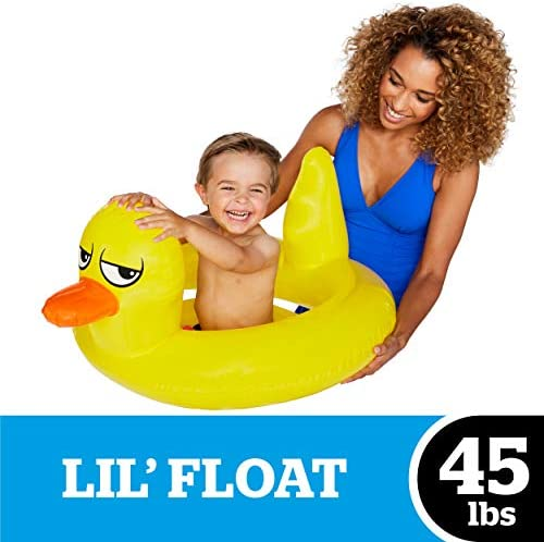 BigMouth Inc Lil Water Float product image