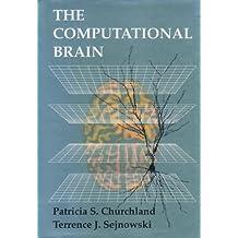 The Computational Brain