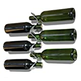 BLACK + BLUM - Wine Rack