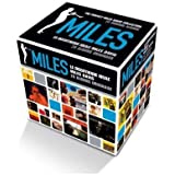The Perfect Miles Davis Collection [Importado] 20 álbumes