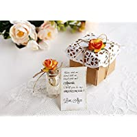 Bridesmaid Proposal, Will you be my Flower Girl, Ask Maid of Honor