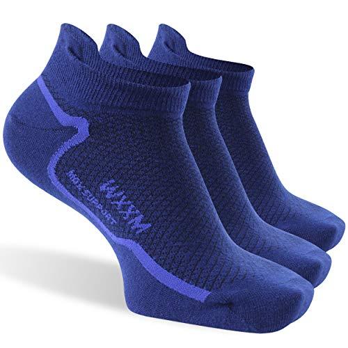 WXXM Athletic Merino Wool