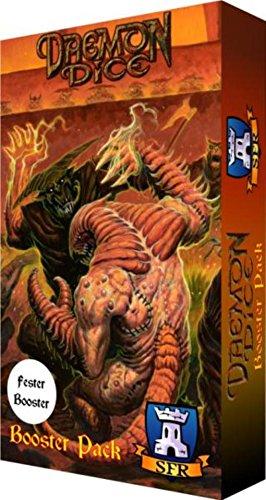 daemon-dice-starter-set-fester-daemon-by-sfr