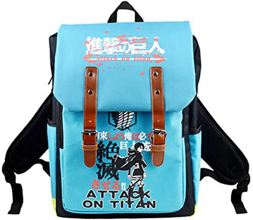 Anime Backsack School Kinds Shoulder product image