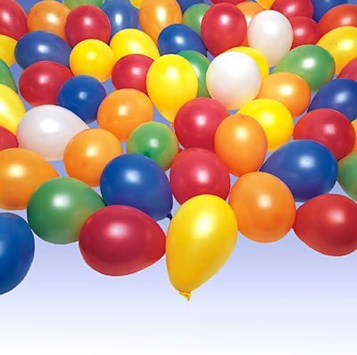 ////Nouveau 2018////Marvel Anniversaires dEnfants Enfants F/ête danniversaire Th/ème Ballons Avengers Team Power 20/serviettes avec d/écoration 16/assiettes 53/Set Party 16/Gobelets
