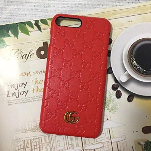 Buy mk iphone case 7 plus