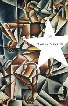We (Modern Library Classics) by [Zamyatin, Yevgeny]