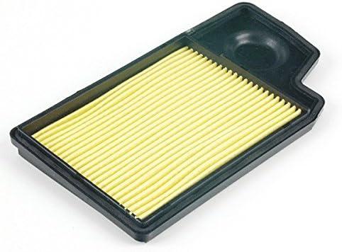 Air filter for Yamaha Ja914 motor 45000