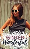 Winter Wonderful (Summer Unplugged Book 7)