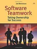 Software Teamwork 9780321488909