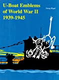 U-Boat Emblems in World War II, Georg Hogel, 076430724X