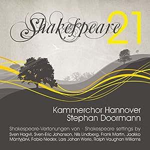 Shakespeare21