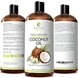 100-Pure-Therapeutic-Grade-Fractionated-Coconut-Oil-by-RejuveNaturals-32-oz-Unscented-All-Natural-Skin-Hair-Scalp-Body-Moisturizer-Suitable-as-a-Carrier-or-Massage-Oil