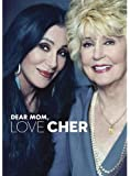 Dear Mom, Love Cher [DVD]