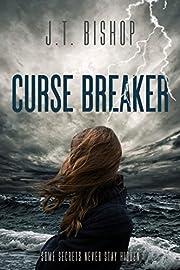 Curse Breaker (Red-Line: The Fletcher Family Saga Book 1)