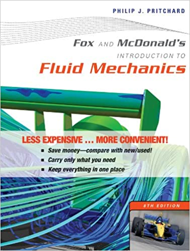 what is fluid mechanics used for