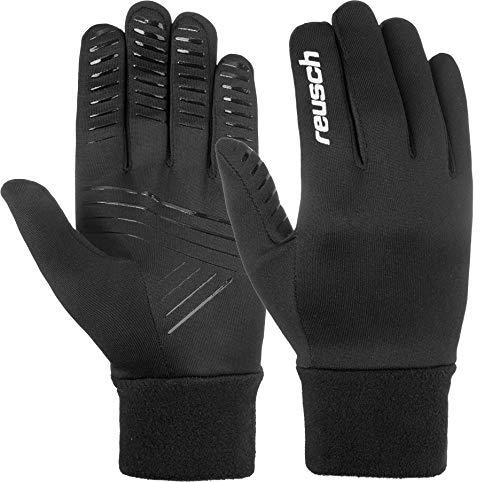 Reusch Hashtag Field Player Glove - Size 10(L)