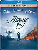 Always Blu-ray