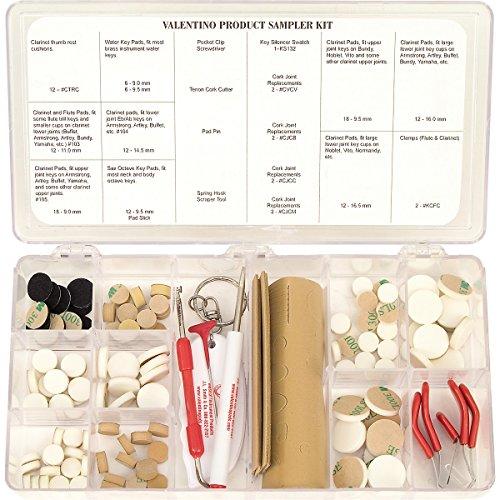 valentino-700004-product-sampler-kit