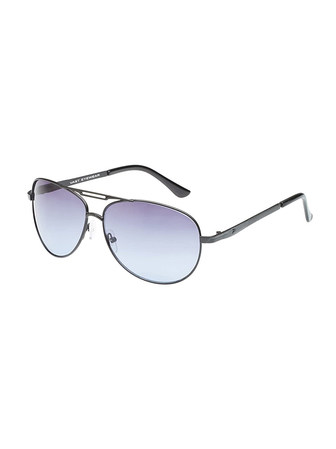 Vast UV Protection Aviator Men's And Women's Sunglasses
