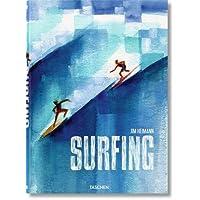 XL-Surfing