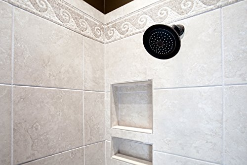 Tile Ready Niche Wall : Ez niches usa in small rectangular niche