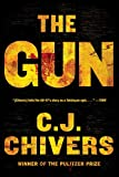 Book cover image for The Gun