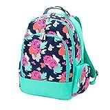 Wholesale Boutique Backpack, Multi