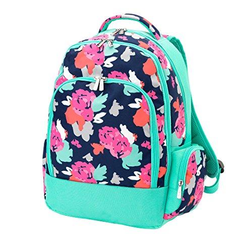 WB Amelia Backpack