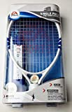 EA Sports Single Pack Pro Tennis Racket