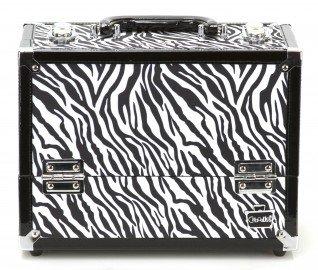 caboodles-crave-makeup-train-case-zebra-print