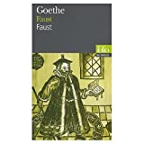faust edition bilingue francais allemand bilingual edition in french and german multilingual edition
