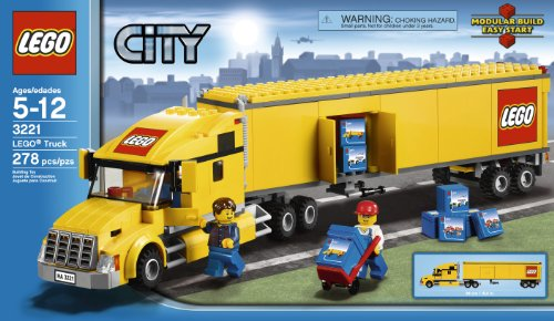 lego truck 3221 buy online in uae toy products in the