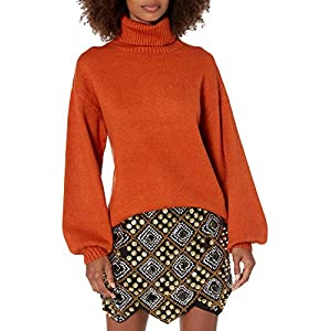 House of Harlow 1960 Women's Sweater